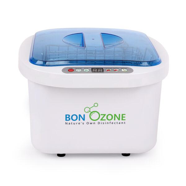 BonOzone Purifier Elite