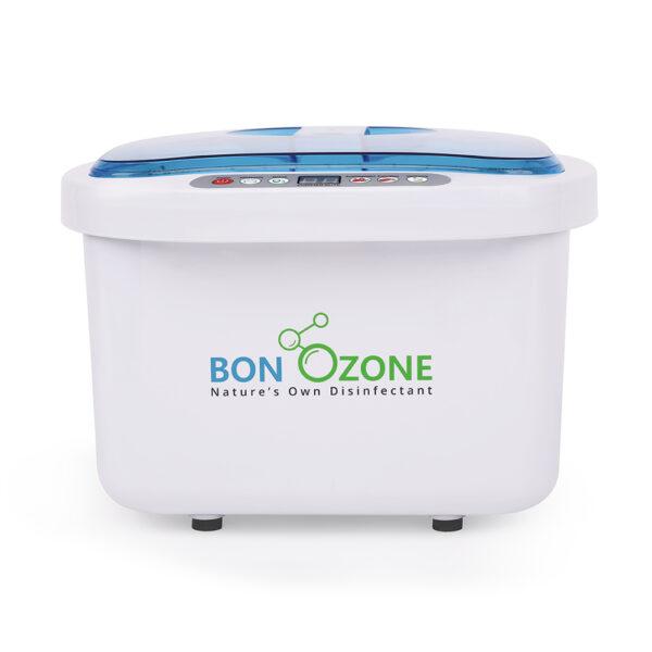 BonOzone Purifier Elite Front
