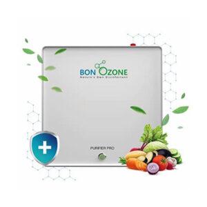 BonOzone Purifier Pro